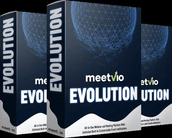 Meetvio-Evolution-Review