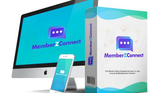 MemberZ-Connect-Review