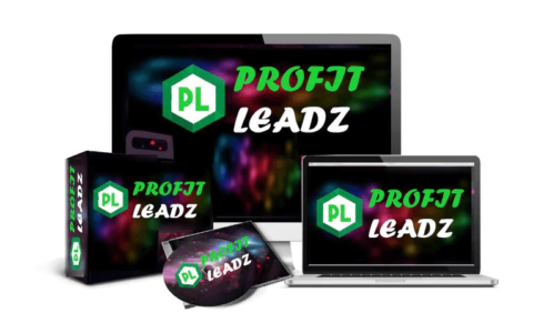 Profit-Leadz-review