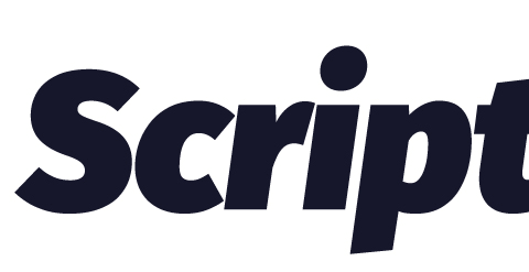 Scriptdio-review