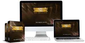 Ticket-To-Success-review