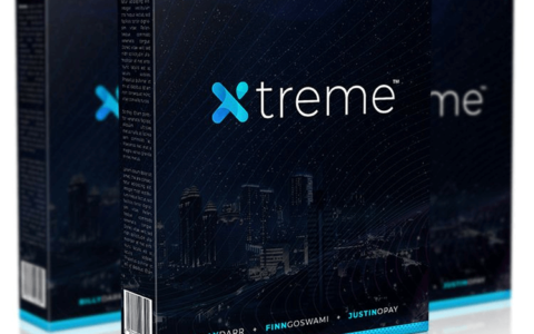 XTREME-software-review
