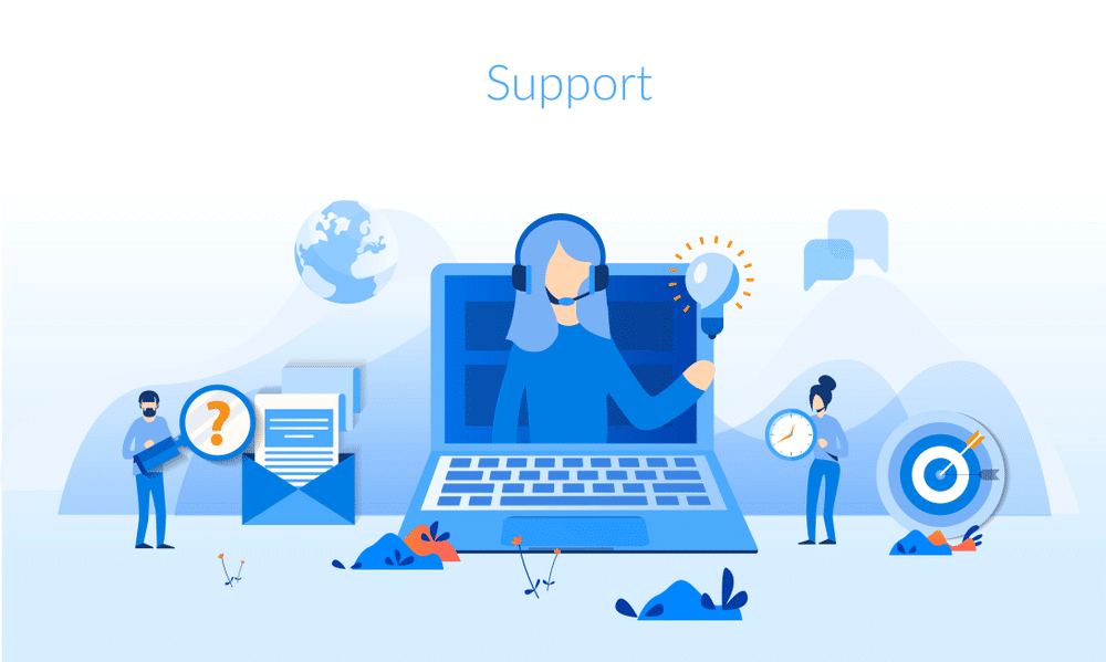 MultiSociFit-feature-5-support