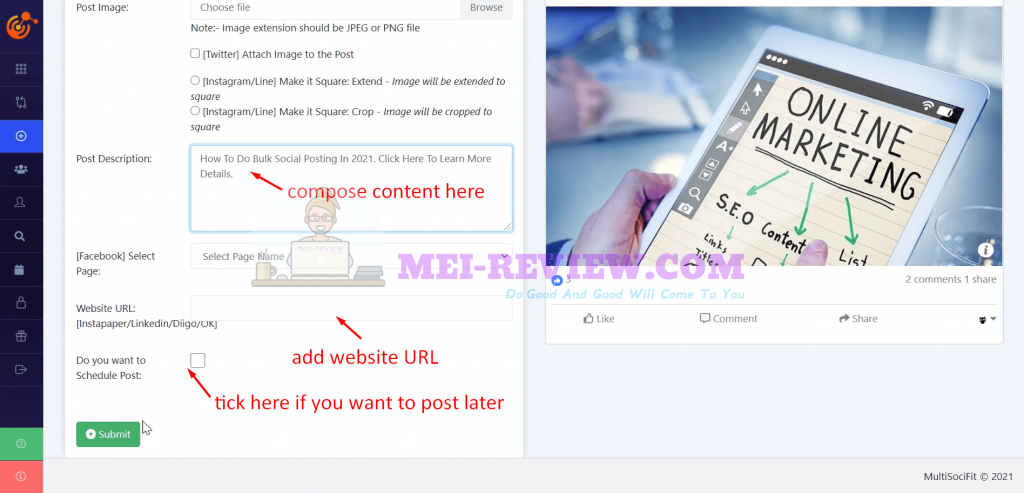 MultiSociFit-demo-6-compose-content
