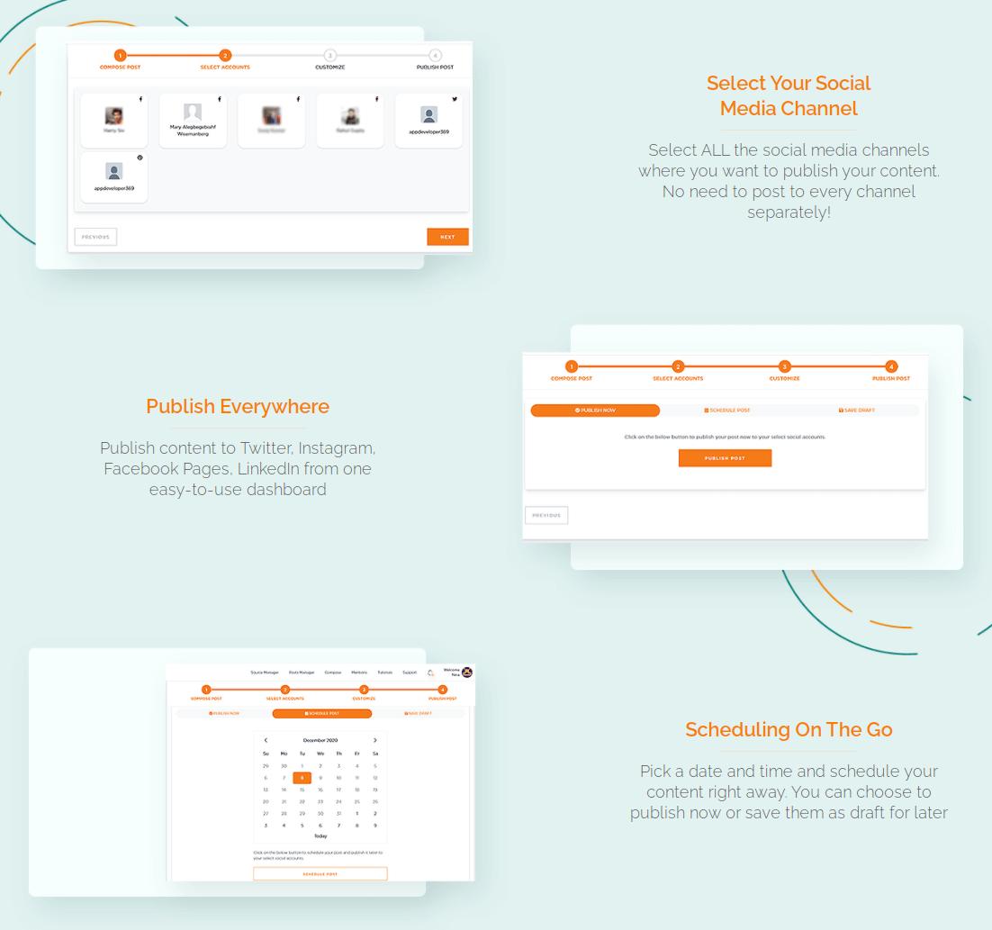 Viral-Dashboard-feature-6