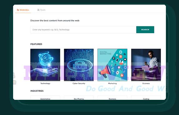Viral-Dashboard-demo-1