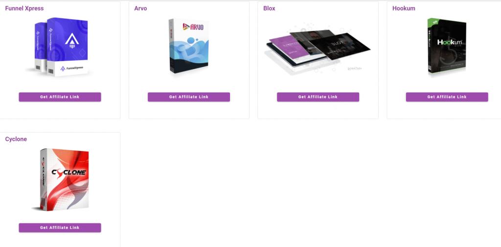 OMNI-affiliate-offers