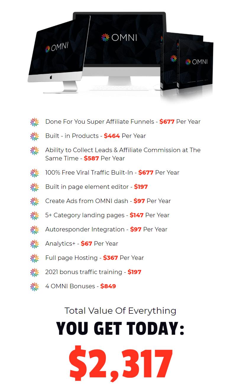 OMNI-price-1
