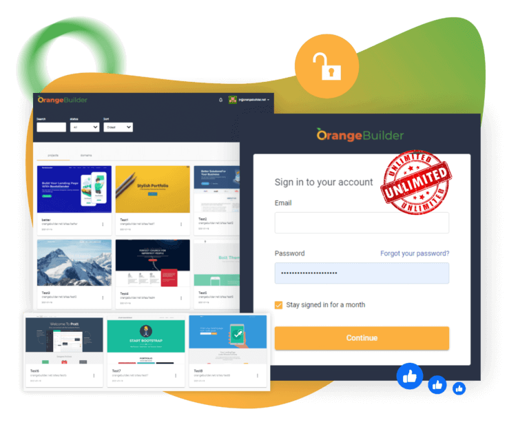 OrangeBuilder-feature-3