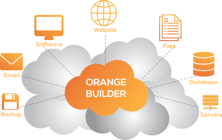 OrangeBuilder-feature-5