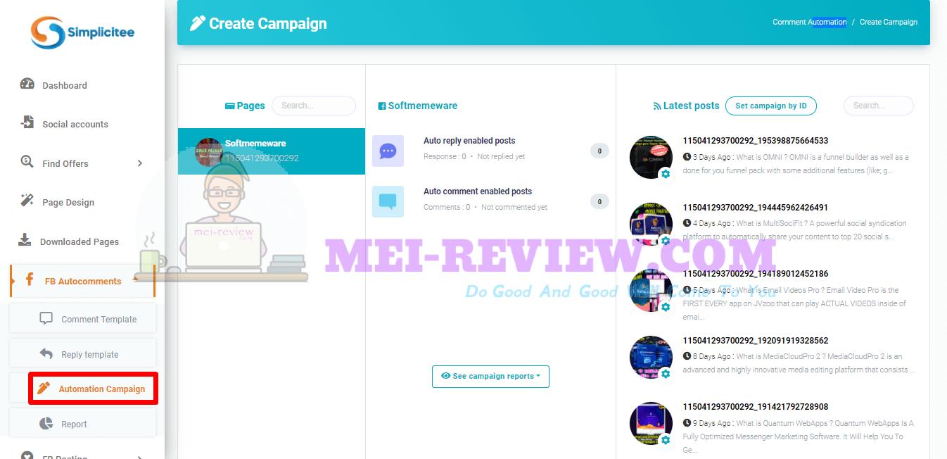 Simplicitee-Demo-13-automation-campaign