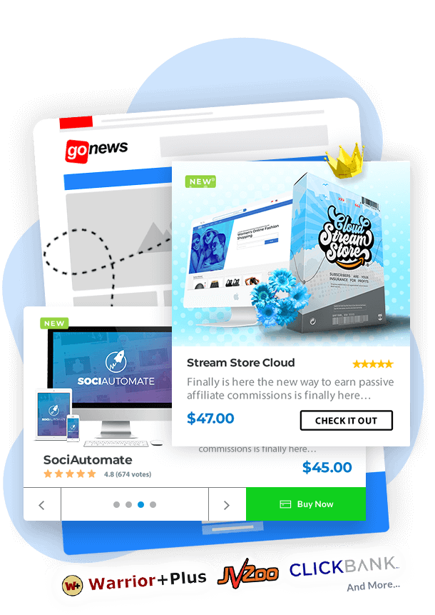 affiliate-with-GoNews