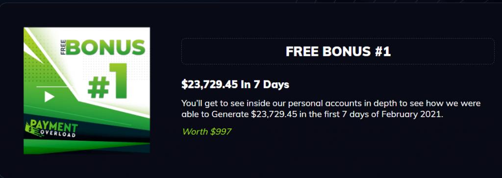 PaymentOverload-Bonus-1