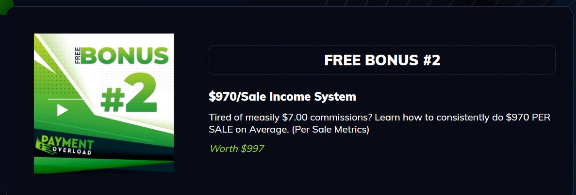 PaymentOverload-Bonus-2