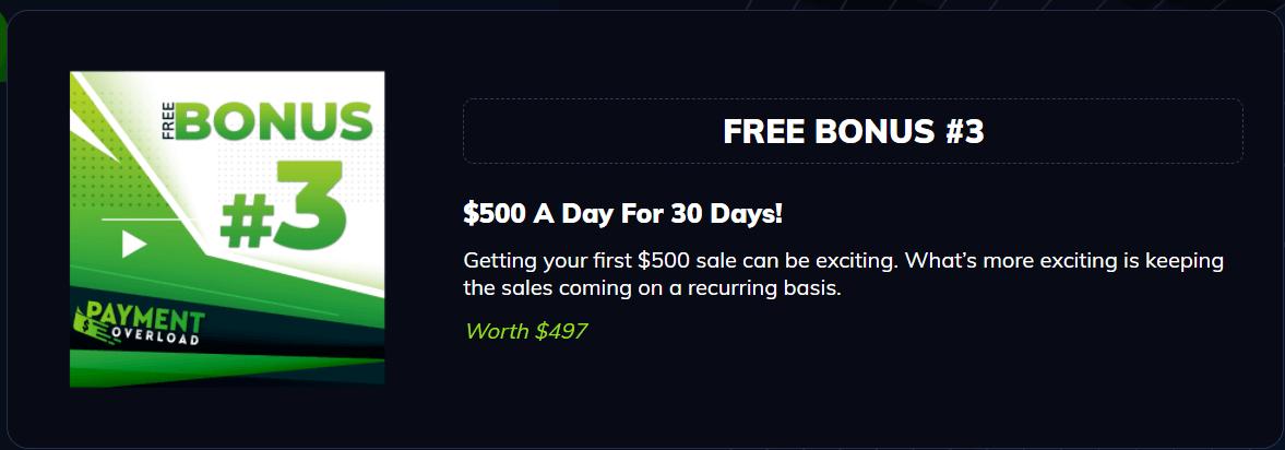 PaymentOverload-Bonus-3