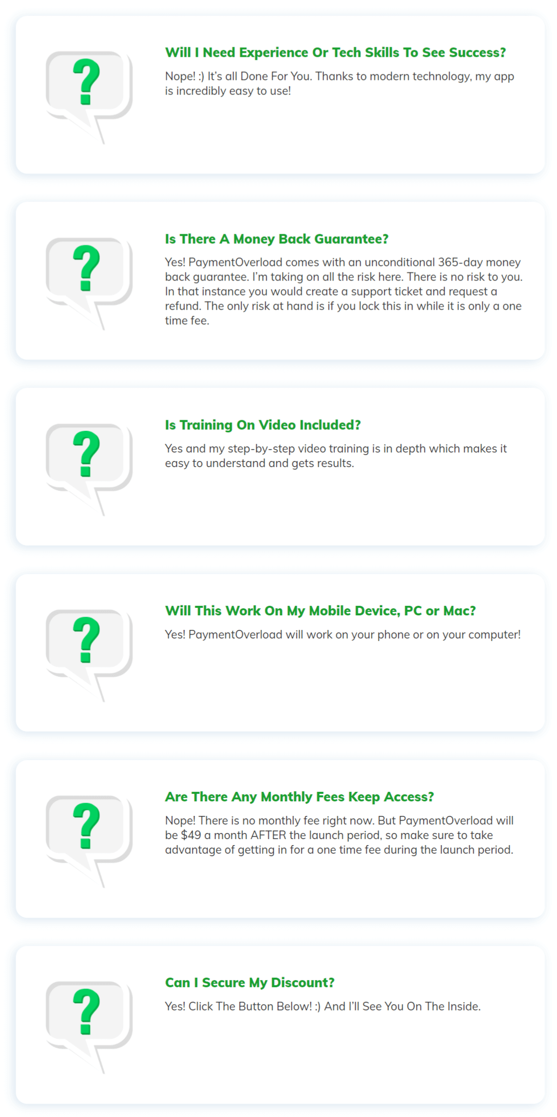 PaymentOverload-FAQ