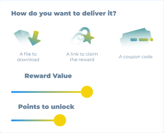 Grow-Viral-Feature-1-rewards-milestone