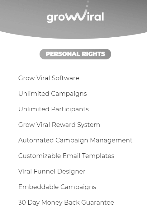 Grow-Viral-Personal-RIghts