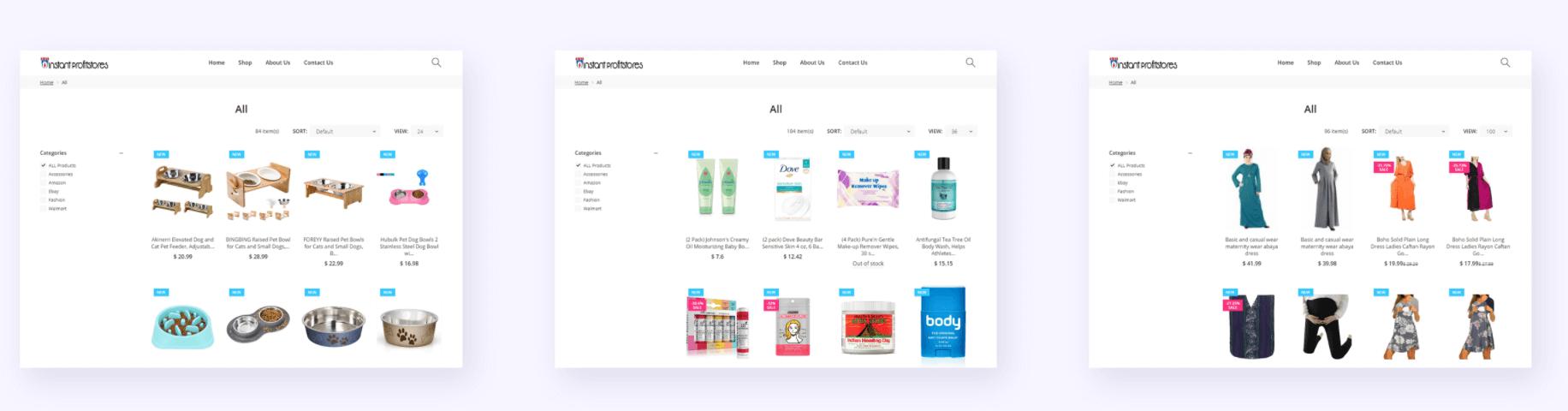 no-website-needed-with-instant-profitstores