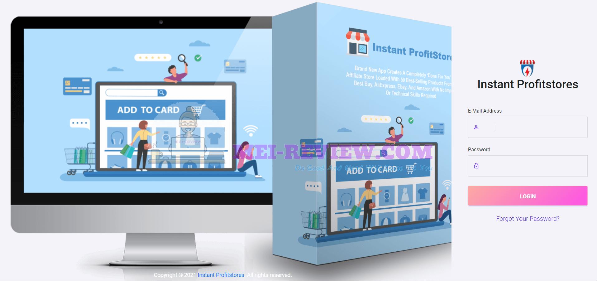 Instant-Profitstores-cloud-based-app