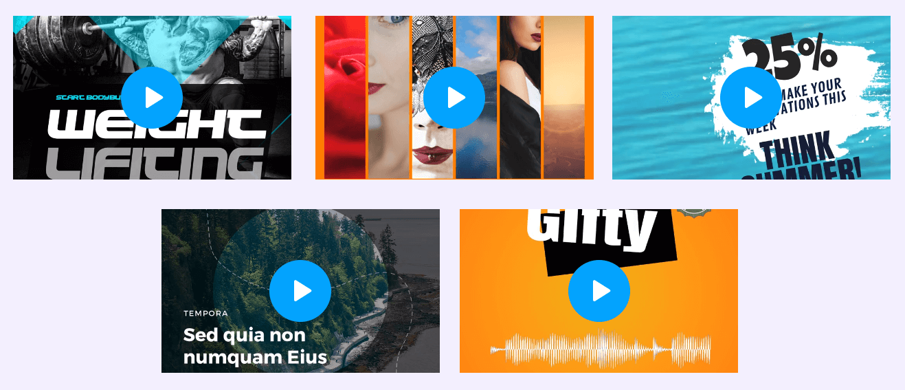 Interruptr-Feature-1-create-animations