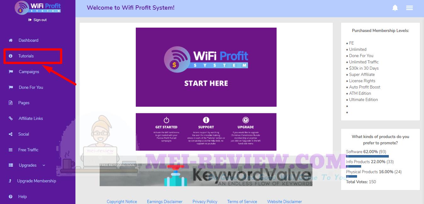 WiFi-Profit-System-demo-1