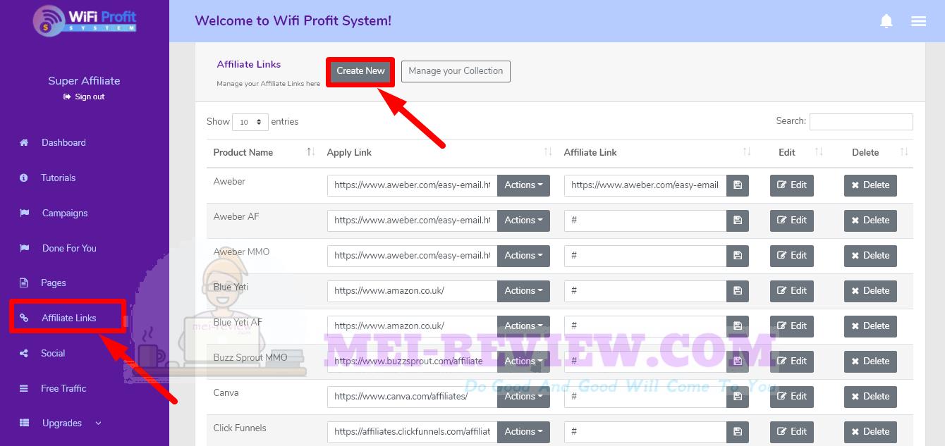 WiFi-Profit-System-demo-3