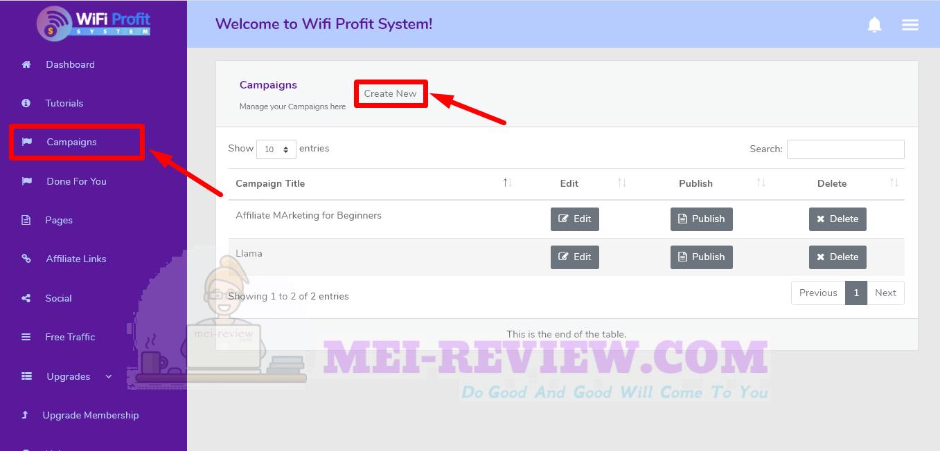 WiFi-Profit-System-demo-12