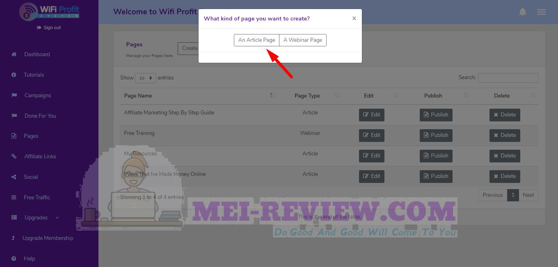 WiFi-Profit-System-demo-9
