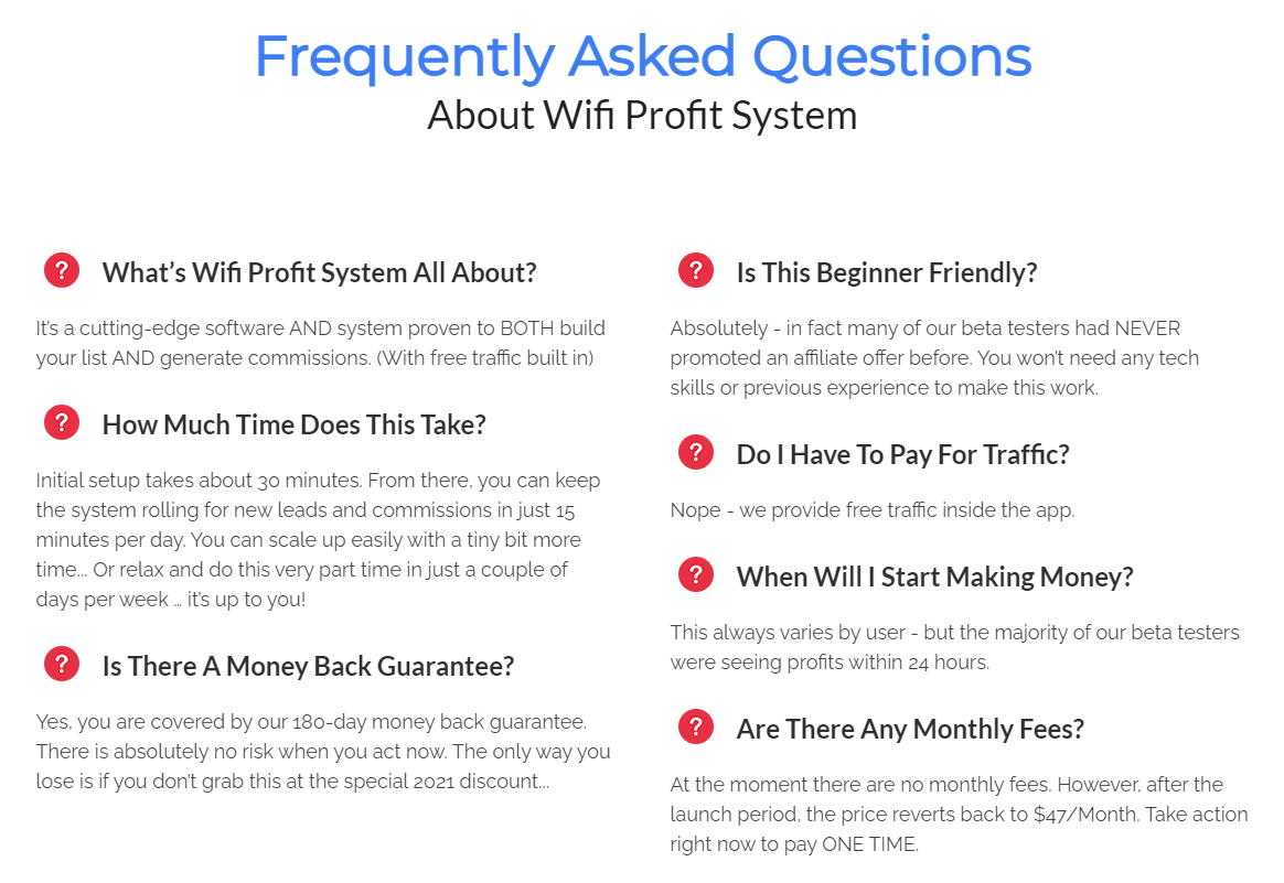 Wifi-Profit-System-faq
