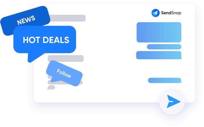 SendSnap-feature-1