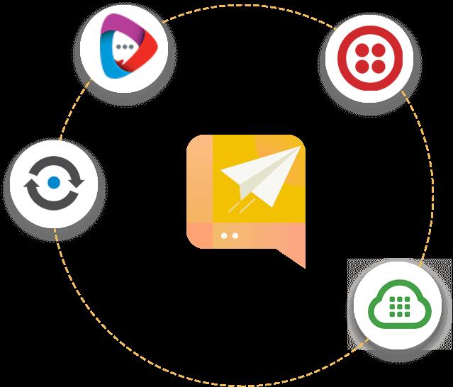 SendSnap-feature-17