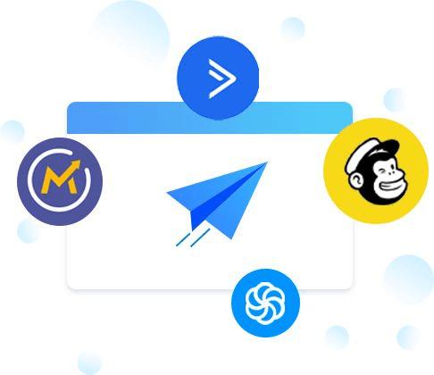SendSnap-feature-9