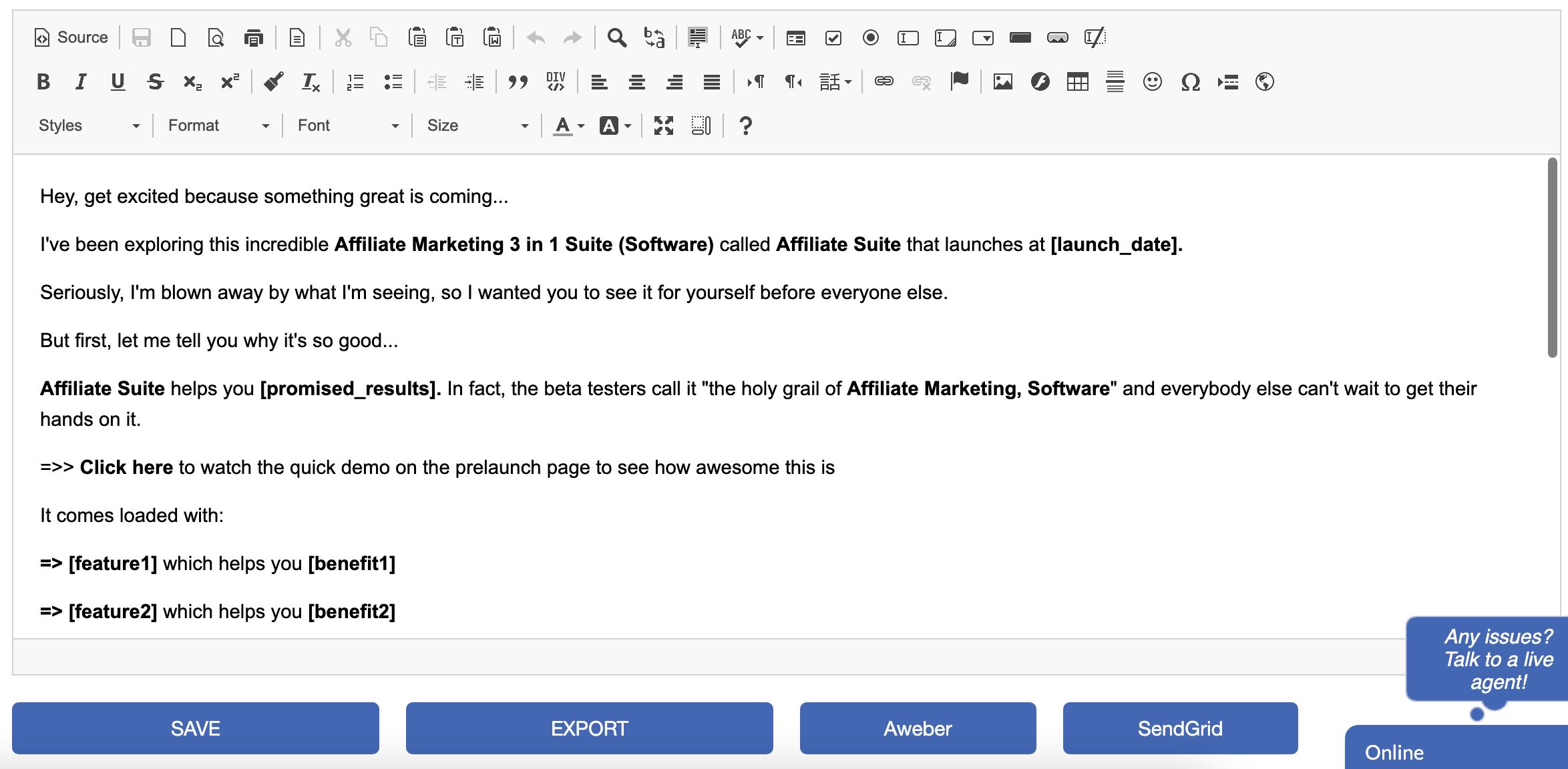 AffiliateSuite-feature-5-PPT-presentation