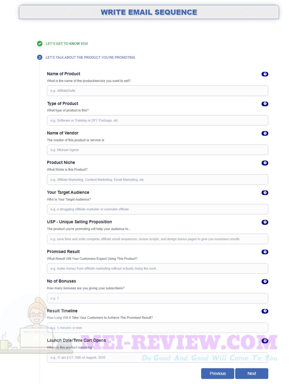 AffiliateSuite-demo-6-product