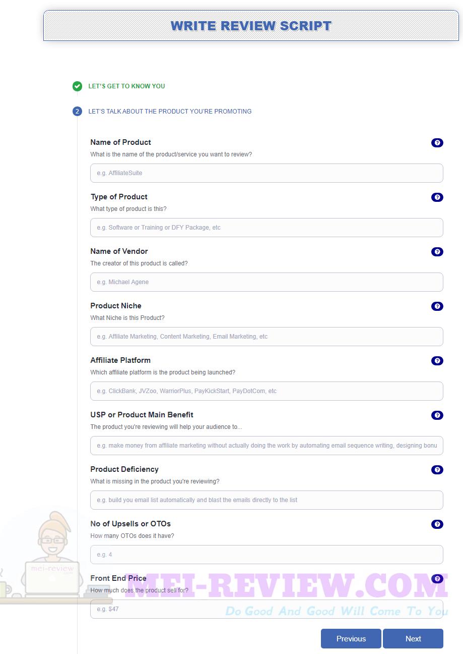 AffiliateSuite-demo-21-script-detail