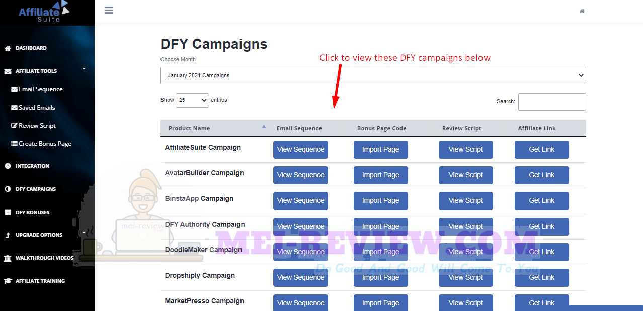 AffiliateSuite-demo-27-view-DFY-campaigns