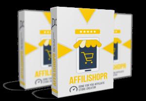 AffiliShopr-review