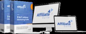 AffiliateSuite-Review