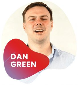 Dan-Green