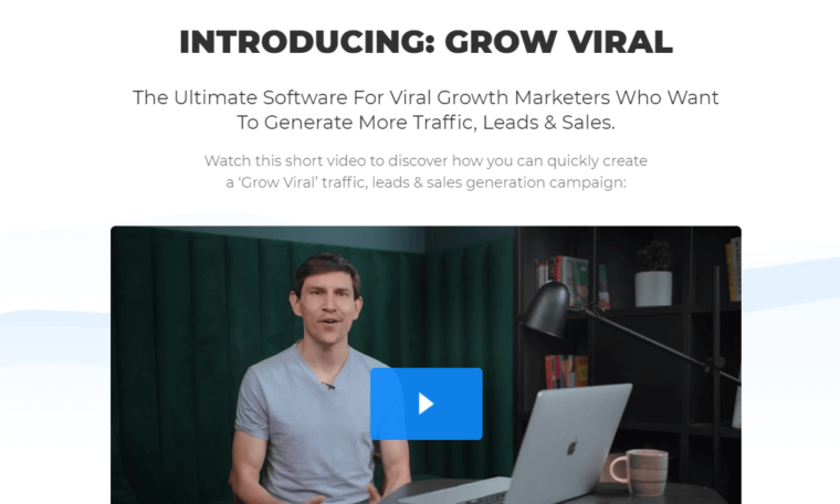 Grow-Viral-Review
