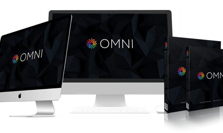 OMNI-software-review