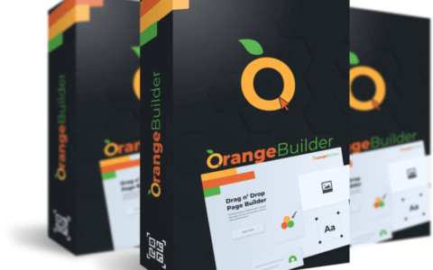 OrangeBuilder-review