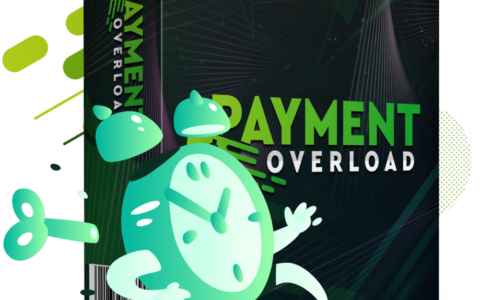 PaymentOverload-Review