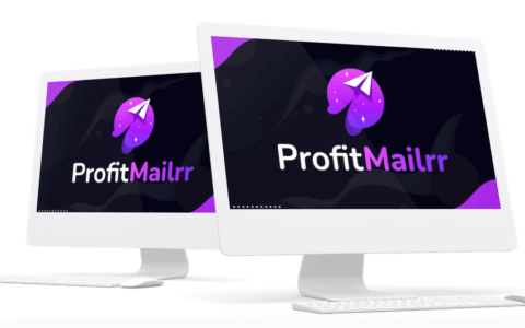 ProfitMailrr-Review-1