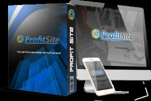 ProfitSite-review