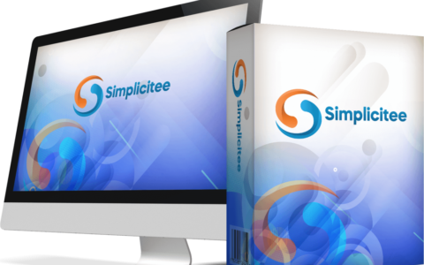 Simplicitee-review