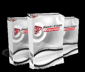SmartVideo-Evolution-review