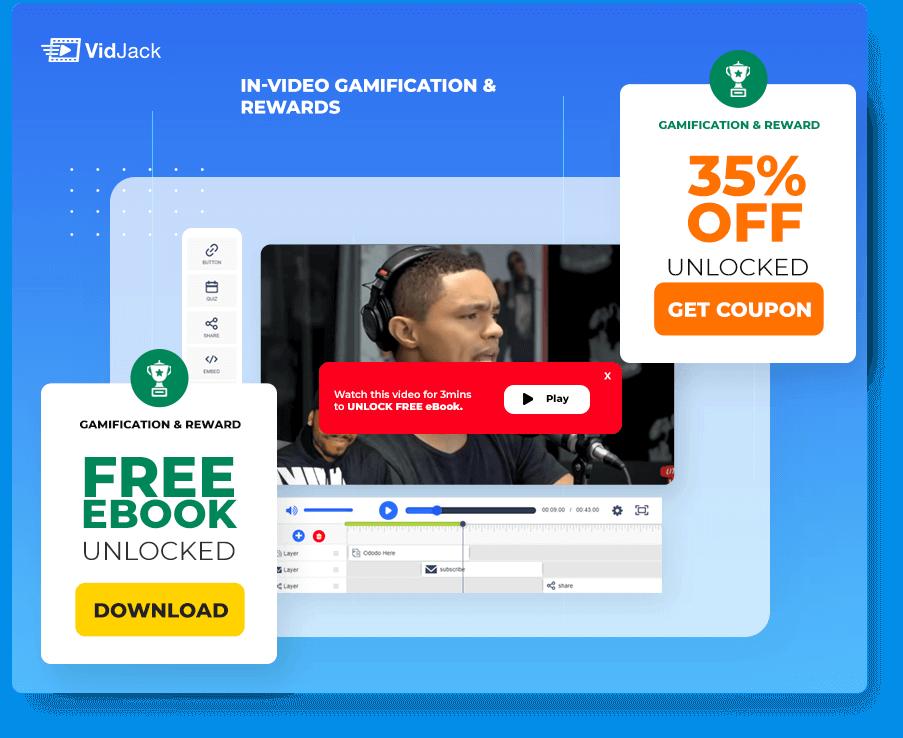 Vidjack-feature-5