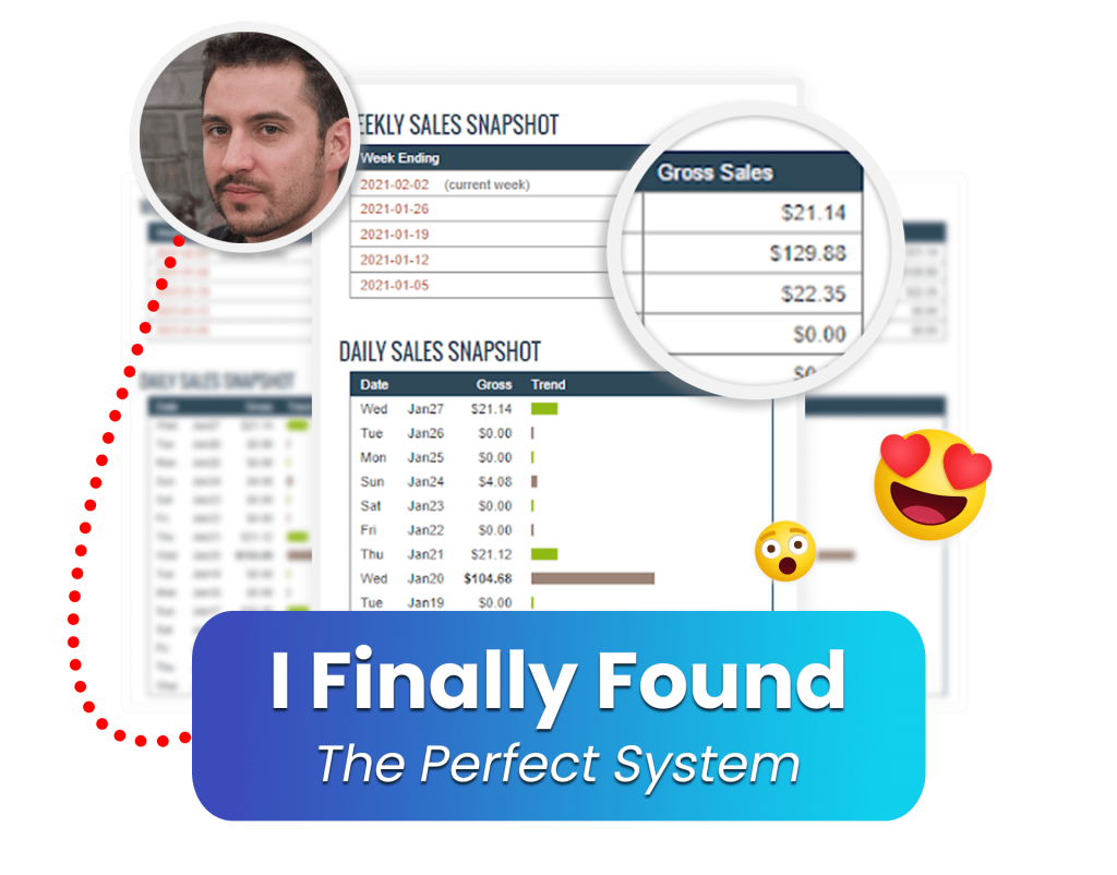 getting-Clickbank-affiliate-sales